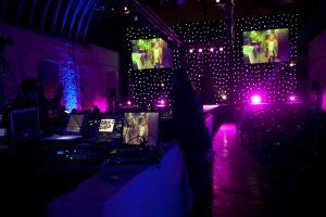 EVENTS_DESIGNERS_SERAING_13